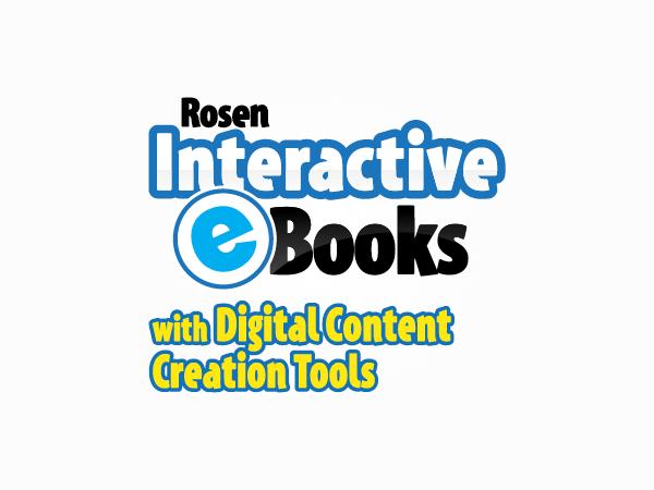 Rosen digital interactive ebooks gl k6 fandeluxe Choice Image